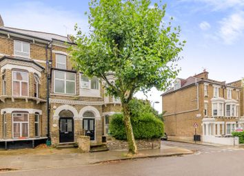 3 bed maisonette for sale in Lady Margaret Road, Kentish Town NW5