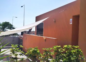 Thumbnail 4 bed villa for sale in El Madronal, Canary Islands, 38660, Spain
