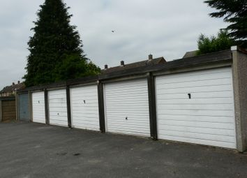 Thumbnail Parking/garage to rent in Maple Walk, Aldershot