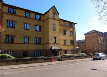 Thumbnail 2 bed flat to rent in Corinthian Court, City Centre, Bristol