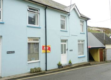 Thumbnail 2 bed flat for sale in Manorafon Isaf, Llangrannog, Ceredigion