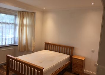 Thumbnail Room to rent in Cameron Road, Ilford