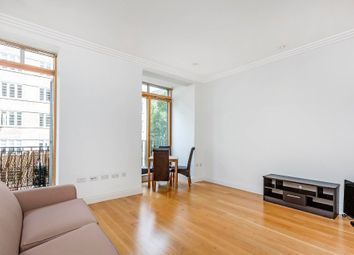 Thumbnail 1 bed flat for sale in Westminster Green, Dean Ryle Street, Westminster