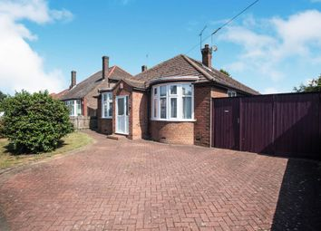 Property for Sale in Luton, Bedfordshire - Buy Properties in Luton