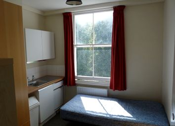 Thumbnail Room to rent in Ifield Road, London
