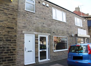 Thumbnail 1 bedroom property to rent in Oldfield Lane, Heckmondwike
