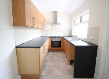 Thumbnail 3 bed property to rent in Kensington Terrace, Willington, Crook