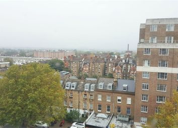 Thumbnail 2 bed flat for sale in St. Peters Grove, London