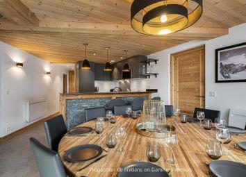 73440 Saint-Martin-De-Belleville, Savoie, Rhône-Alpes, France. 5 bed property