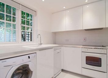 Thumbnail Studio to rent in Brompton Park Crescent, London