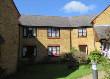 Thumbnail 2 bedroom flat for sale in Bridge Street, Berkhamsted