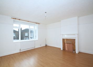 1 bed flat to rent in Perry Hill, London SE6
