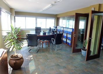 Thumbnail Office for sale in Kyriakou Matsi Street, Limassol (City), Limassol, Cyprus