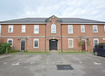 Thumbnail 2 bed flat for sale in Wallace Square, Coulsdon