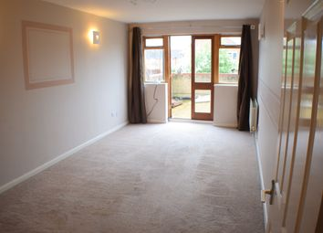 Thumbnail 2 bed flat to rent in Honeysuckle Court, High Street, Colnbrook, Slough