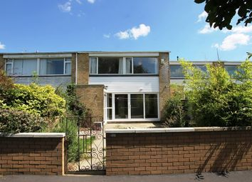 Thumbnail 3 bedroom terraced house to rent in Trendlewood Park, Stapleton, Bristol