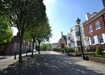 Thumbnail 3 bed property to rent in Old Commercial Road, Portsmouth