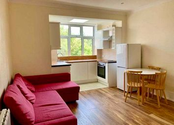 1 bed flat to rent in Hanger Lane, London W5