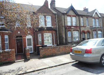 Thumbnail Room to rent in Preston Road, Bedford
