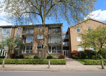 Thumbnail 2 bed flat to rent in Pemberley Avenue, Bedford
