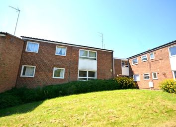 Thumbnail 2 bedroom flat for sale in Montague Crescent, Northampton