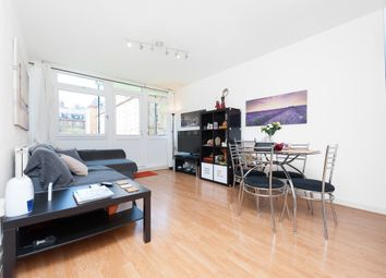 Thumbnail 1 bedroom flat to rent in Cranwood Court, Vince Street, Old Street