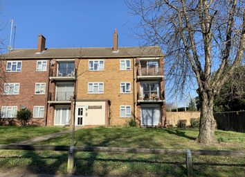 Thumbnail 2 bed flat for sale in Queen Elizabeth Way, Colchester