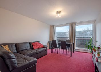 Thumbnail 2 bed flat for sale in Holland Walk, London