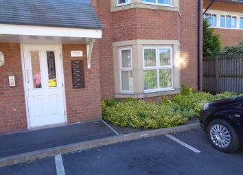 2 bed flat for sale in Dorman Gardens, Middlesbrough TS5