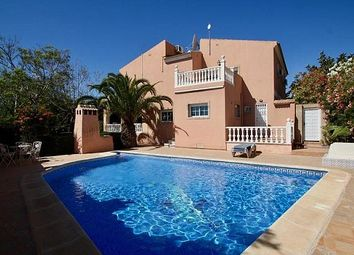 Thumbnail 5 bed villa for sale in Orihuela Costa, Valencia, Spain