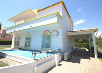Thumbnail 6 bed detached house for sale in Altura, Altura, Castro Marim