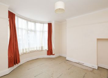 Thumbnail 3 bed semi-detached house for sale in Hunstone Avenue, Sheffield