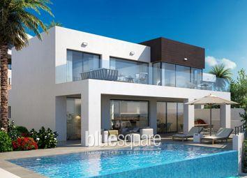 Thumbnail 3 bed property for sale in La Cala De Mijas, Andalucia, 29600, Spain
