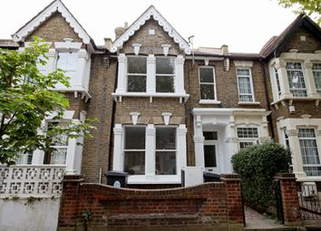 Thumbnail 1 bedroom flat to rent in Harold Road, Leytonstone