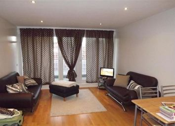 Thumbnail 2 bed flat to rent in Yeoman Street, 7 Yeoman Street, Leicester