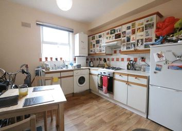 Thumbnail 2 bed flat to rent in St. Michael's Terrace, London