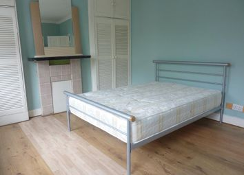 Thumbnail 3 bed terraced house to rent in Byron Road, Leyton, London