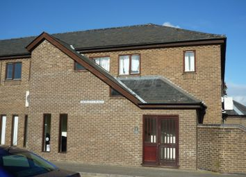 Thumbnail 2 bed flat to rent in 11 Morleys Place, Sawston