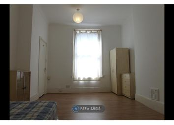 Thumbnail Room to rent in Alconbury Road, London