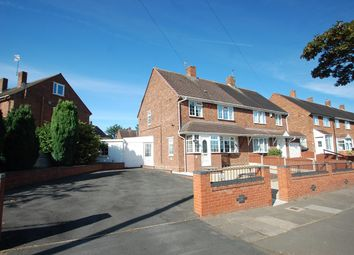 Thumbnail 3 bed property for sale in Addison Road, Wednesbury