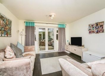 2 bed property for sale in Astley Terrace, Hastings Road, Maidstone, Kent ME15