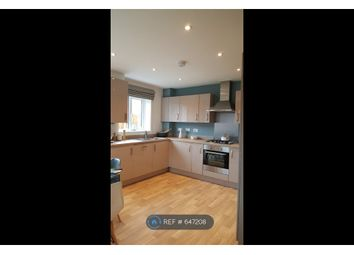 Thumbnail 3 bed semi-detached house to rent in Lomas Close, Manchester