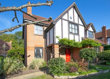 4 bed detached house for sale in High Road, Loughton, Essex IG10