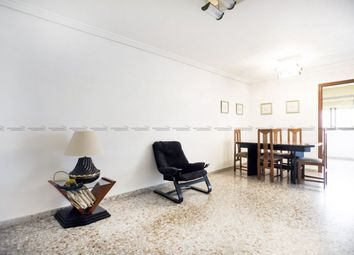 Thumbnail 3 bed apartment for sale in Centro, Villajoyosa, Spain