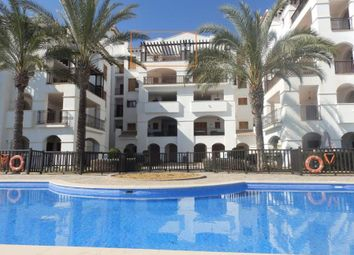 Thumbnail 2 bed apartment for sale in El Valle Golf Resort, Murcia, Spain
