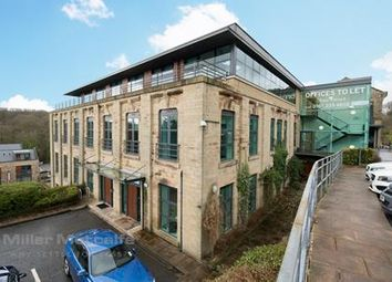 Thumbnail Office to let in Office Suite Deakins Business Park, Egerton, Bolton
