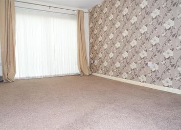 Thumbnail 1 bed flat for sale in Bute Close, Rednal, Birmingham