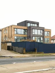 2 bed property for sale in Forty Lane, Forty Avenue, Wembley, Middlesex HA9