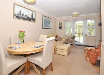 Thumbnail 2 bed terraced house for sale in Saville Row, Bromley