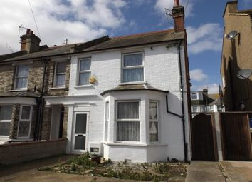 Thumbnail 5 bed property to rent in Hayes Road, Clacton-On-Sea